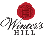 Winter's Hill Wine